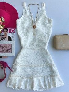 Cute Dresses, Beautiful Dresses, Casual Dresses, Casual Outfits, Cute Outfits, Look Fashion, Girl Fashion, Fashion Outfits, Womens Fashion