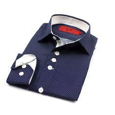 Elie Balleh Brand Boy's 2015 Style Slim Fit Shirt for ONLY $12.99!! (Reg.$59.50) - http://supersavingsman.com/elie-balleh-brand-boys-2015-style-slim-fit-shirt-12-99-reg-59-50/