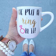 50+ Most Unique Engagement Gifts for Her |  | 50+ Most Unique Engagement Gifts for Her via http://emmalinebride.com/gifts/unique-engagement-gifts-for-her/