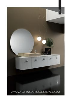 30 best chimento design arredo bagno di lusso made in italy images on pinterest minimal - Arredo bagno design lusso ...