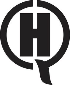 Logomarca e site http://hqclube.webnode.com/