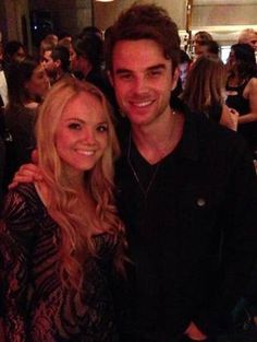 Nathaniel buzolic wife sexual dysfunction