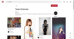 Pinterest Christina Grimmie, Rest In Peace, Memories, Inspiration, Memoirs, Biblical Inspiration, Souvenirs, Remember This, Inspirational