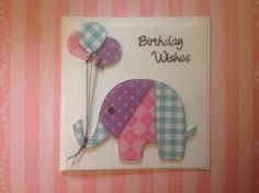 This was made using papers from craftwork cards. Baby Boy Birthday, Birthday Wishes, Birthday Cards, 3 Year Old Boy, Craftwork Cards, Craft Work, Creative Cards, Kitsch, Handmade Cards