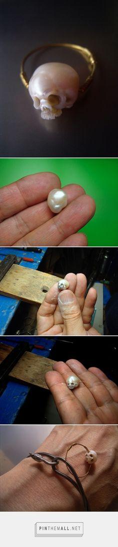 SHINJI NAKABA - created via http://pinthemall.net