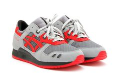 asics super red wmns - Szukaj w Google