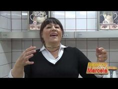 Gătind cu chef Marcela 7 iunie 2020 - YouTube Romanian Food, Food Videos, Youtube, Youtubers, Youtube Movies
