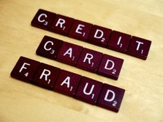 Fraud and identity theft are becoming more and more common. Learn how to protect yourself!