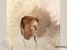 Andrew Wyeth The Helga Pictures Art Com Modern Wallpapers #130671, Resolution : 1024x768, Filesize : 127.61 kB, Added on March 6, 2013, Tagged : andrew-wyeth