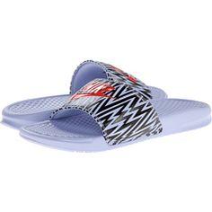 summa shoesssss