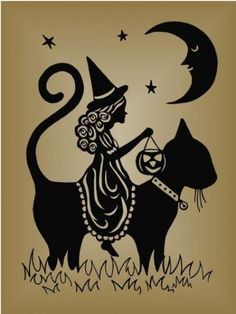 ,Black Cat Humane Society