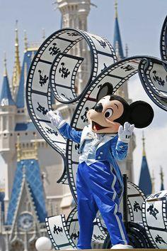 Disneyworld Florida  <3 Travel Journeys  <3 www.travel-journeys.com  <3 www.facebook.com/traveljourney <3
