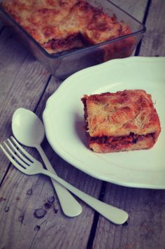 Cappeli d'angelo Meat Pie French Toast, Pie, Meat, Breakfast, Recipes, Food, Torte, Morning Coffee, Cake