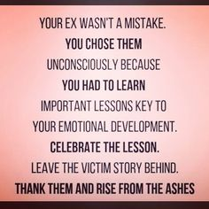 I'm Grateful for My Poor Choices and My Failed Marriage - Blend it Like the Bradys Ex Quotes, Cute Quotes, Wisdom Quotes, Words Quotes, Marriage Relationship, Relationships, Life Skills, Life Lessons, Motivational