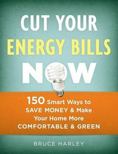 1000 Images About Lower Your Electric And Gas Bill On