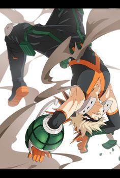 My Hero Academia Shouto, Hero Academia Characters, Anime Characters, Fictional Characters, Tsundere, Hot Anime Boy, Anime Guys, Bakugou Manga, Ichimatsu