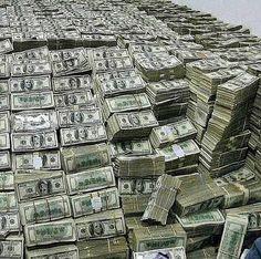 Startling Useful Tips: Make Money Tips Budget digital marketing writing.How To Make Money Traveling make money online jobs.How To Make Money At Scho