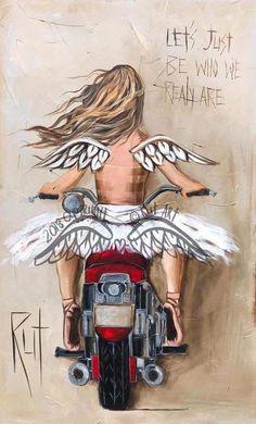 Angel Artwork, I Believe In Angels, Angel Pictures, Angels Among Us, Renaissance Art, Diy Painting, Art History, Illustration, Fantasy Art
