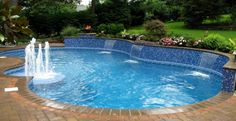 #MidAmericaSales - Representing manufacturers in today's pool, spa, and backyard market. http://www.midamericasales.net/about-midamerica-sales
