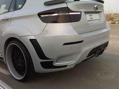 BMW automobile - cute photo