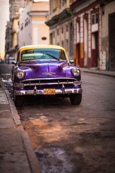 Best Things to Do in Cuba. Cuba is the largest island in the Caribbean, and one of the most charming countries in the region. This city includes a group Havana Cars, Old Havana Cuba, Cuban Cars, Varadero Cuba, Famous Castles, Iconic Photos, Tourist Places, Most Beautiful Beaches, Amazing Destinations