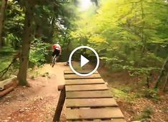 Watch: The Best Local DH Track Ever? https://www.singletracks.com/blog/mtb-videos/video-the-best-local-dh-track-ever/