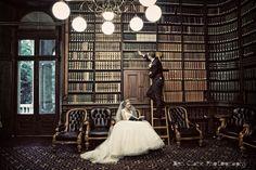 'Brisbane Wedding Photographer' by Ben Clark - Photography from Australia