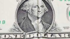 10 formas fáciles de ahorrar dinero