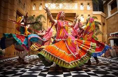 destination weddings India