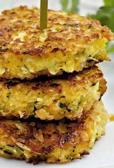 Pureed Food Recipes, Vegan Recipes Easy, Veggie Recipes, Vegetarian Recipes, Cooking Recipes, Veggie World, Protein, Fruit And Veg, Yummy Eats