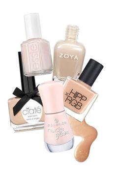Zoya Nail Polish Remover Amazon
