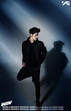 Fans have been getting their dose of drama every Friday through YG Entertainment's reality program 'WIN - Who Is Next? Manado, K Pop, Mc Mong, Park Hyun Sik, Yg Ikon, Ikon Kpop, Koo Jun Hoe, Jay Song, Kim Bum