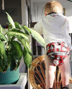 Cloth Nappies, Clothes, Fashion, Outfits, Moda, Clothing, Fashion Styles, Kleding, Outfit Posts