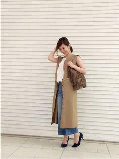 Treasures x Gallardagalante Japan #TreasuresDesign #HandmadewithLove www.treasures-design.com