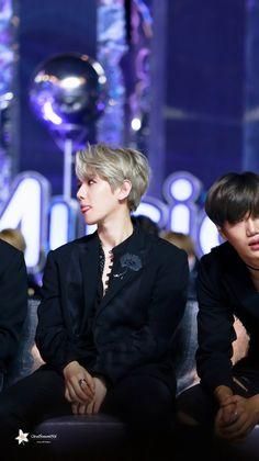 #EXO #BAEKHYUN Melon Music Award 171202