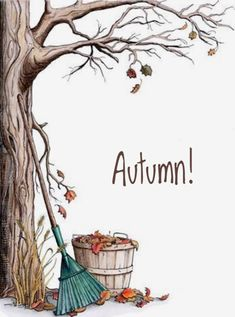 Transfer pictures on autumn and halloween theme- Transzfer képek őszi- és halloween témában Transfer pictures on autumn and halloween theme PaGi Decoplage - Borders For Paper, Borders And Frames, Autumn Art, Autumn Leaves, Autumn Trees, Fall Crafts, Diy And Crafts, Note Paper, Writing Paper