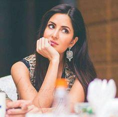 Indian Star, Katrina Kaif, Bollywood, Stars, Lady, Models, Beauty, Hot, Fashion