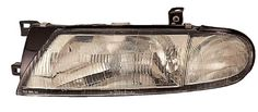 Nissan ALtIMA XEGXE Headlight COMBINAtION tRIANGLE SOCKEt LEFt HAND *** Details can be found by clicking on the affiliate link Amazon.com.