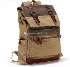 Light Laptop Backpack Travel Backpack