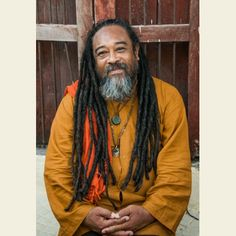 42 Best Mooji Baba images in 2019   Guided meditation
