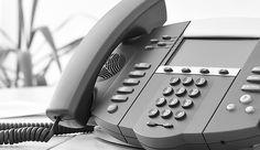 Cloudstar Corporation Business Computers, Phones and Cloud Services | Cloudstar Corporation