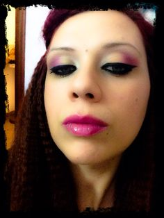 Petalo Lip lancome White- gold-Pink