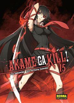 Akame Ga Kill, Shinigami, Akame Ga Matar, Female Characters, Anime Characters, Anime Manga, Manga Art, Kill La Kill Cosplay, Drawing Exercises