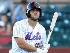 Mets manager Terry Collins wants Tim Tebow playing in spring training games #manager #terry #collins #wants #tebow #playing #spring…