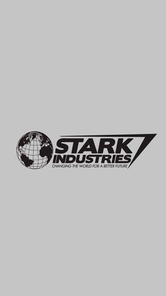 Find images and videos about text, Marvel and Avengers on We Heart It - the app to get lost in what you love. Marvel Dc, Marvel Films, Marvel Memes, Marvel Characters, Marvel Comics, Iron Man Wallpaper, Iron Man Avengers, Wallpaper Computer, Geeky Wallpaper