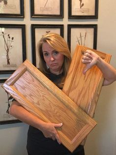 Update Your Golden Oak Cabinets! outdated to outstanding golden oak cabinets Update Your Golden Oak Oak Kitchen Cabinets, Diy Cabinets, Painting Kitchen Cabinets, Kitchen Paint, Stain Cabinets, Painted Oak Cabinets, Updating Cabinets, Cabinet Stain, Dyi Cabinet Doors
