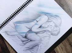 Knutschen Stick Art, Sketch Pad, Greek Mythology, Art Drawings, Erotic, Doodles, Pictures, Picture Ideas, Sexy