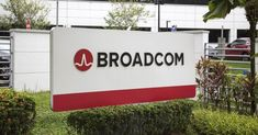 Broadcom Vote Plan May Set Stage for Battle With US National Security Panel