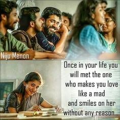 Love Song Quotes Tamil - Quotes 4 You My Mind Quotes, Ex Quotes, Pain Quotes, Reality Quotes, Life Quotes, Cute Love Quotes, Movie Love Quotes, Love Quotes With Images, South Quotes