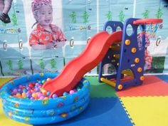 slide Picture - More Detailed Picture about NOVELTY KIDS PLAYGROUND SLIDE LADDER BASKETBALL RING CHILDREN Picture from indoor playground outdoor playground